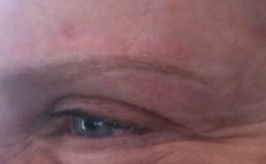 ke eyebrow2